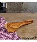Spatula classic, olive wood