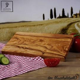 Cutting board rectangular