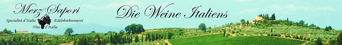 """""""http://www.merz-sapori.de/logo.jpg"""""""